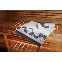 Harvia Sauna ručník 80 x 150 cm