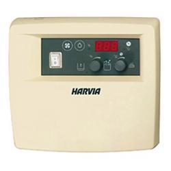 Harvia Řídící jednotka C105S