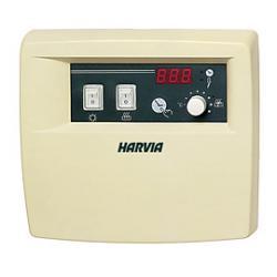 Harvia Řídící jednotka C150