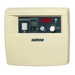 Harvia Řídící jednotka C150VKK