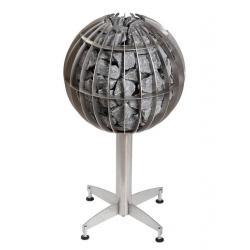 Harvia Saunová kamna Globe GL70E