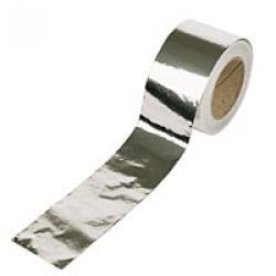 Harvia Alu páska 50 mm / 50 m