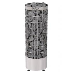 Harvia Saunová kamna Cilindro PC70E, ocel