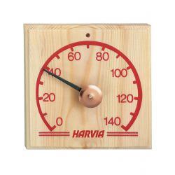 Harvia Teploměr 110